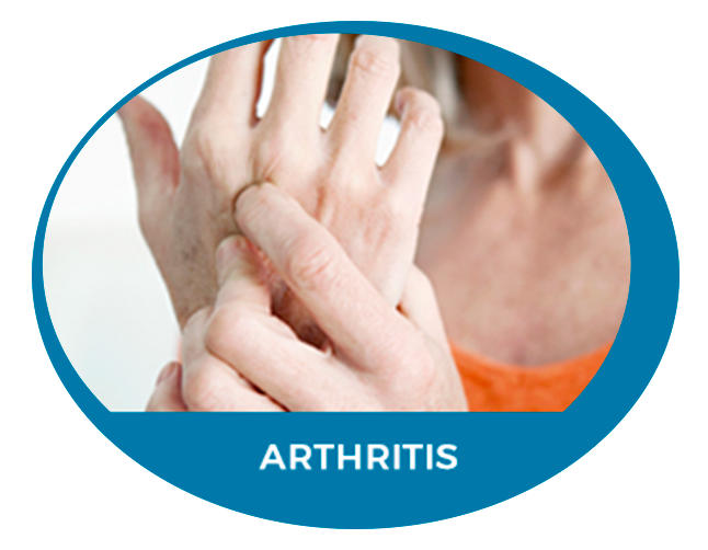 LidoPatch® for Arthritis