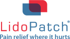 LidoPatch Logo